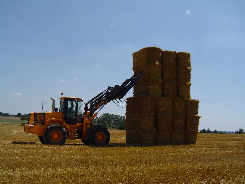 GUILLON BARBOT Travaux Agricoles Vitre En Ille Et Vilaine Paille 4 E1424337726770 231