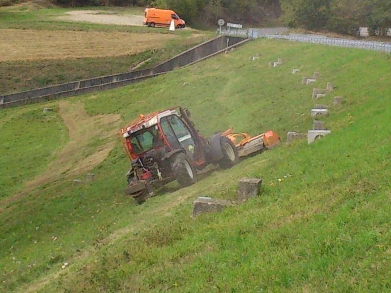 GUILLON BARBOT Travaux Agricoles Vitre En Ille Et Vilaine Tracteur Pentes Reform 4 E1424337757777 164