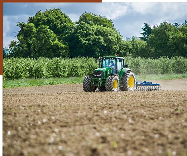 GUILLON BARBOT Travaux Agricoles Vitre En Ille Et Vilaine 1 302