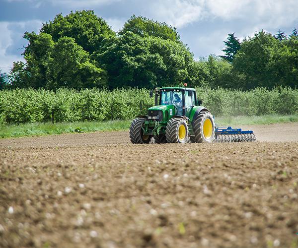 GUILLON BARBOT Travaux Agricoles Vitre En Ille Et Vilaine 1 308