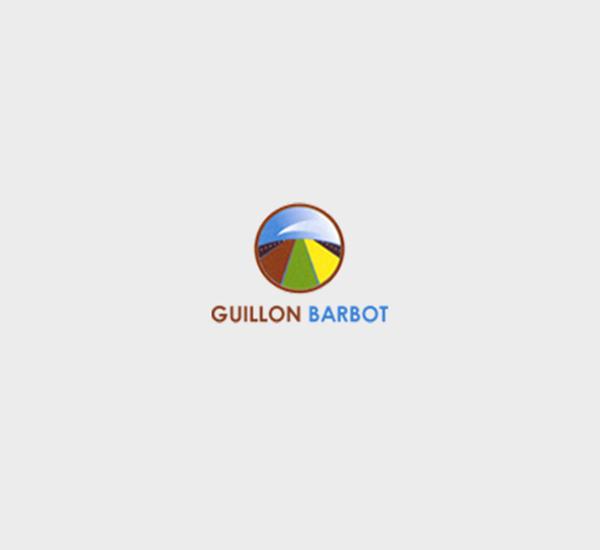 GUILLON BARBOT Travaux Agricoles Vitre En Ille Et Vilaine 20 329