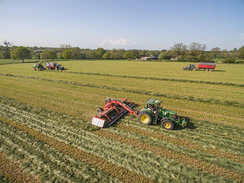 GUILLON BARBOT Travaux Agricoles Vitre En Ille Et Vilaine Img (3) 286