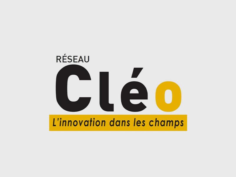 GUILLON BARBOT Travaux Agricoles Vitre En Ille Et Vilaine Logo Cleo Num 9 295