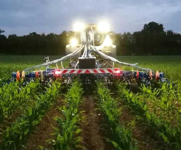 GUILLON BARBOT Travaux Agricoles Vitre En Ille Et Vilaine Metier1 354