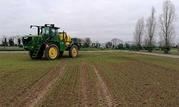 GUILLON BARBOT Travaux Agricoles Vitre En Ille Et Vilaine Metier112 365