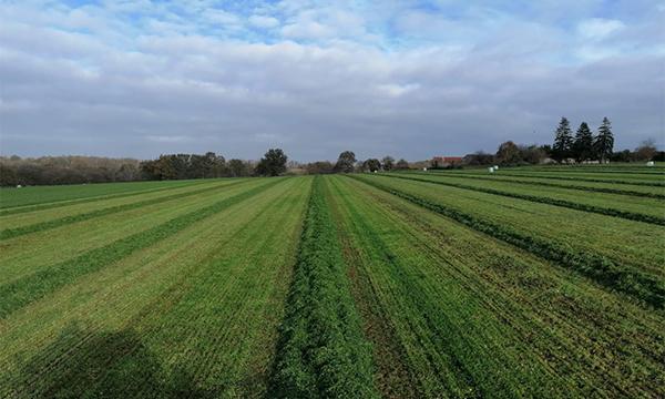 GUILLON BARBOT Travaux Agricoles Vitre En Ille Et Vilaine Metier133 369